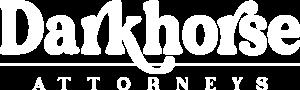 Darkhorse Attorneys Logo
